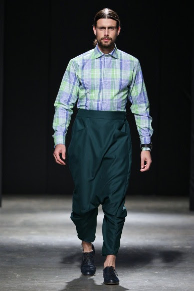 Shirt & Co