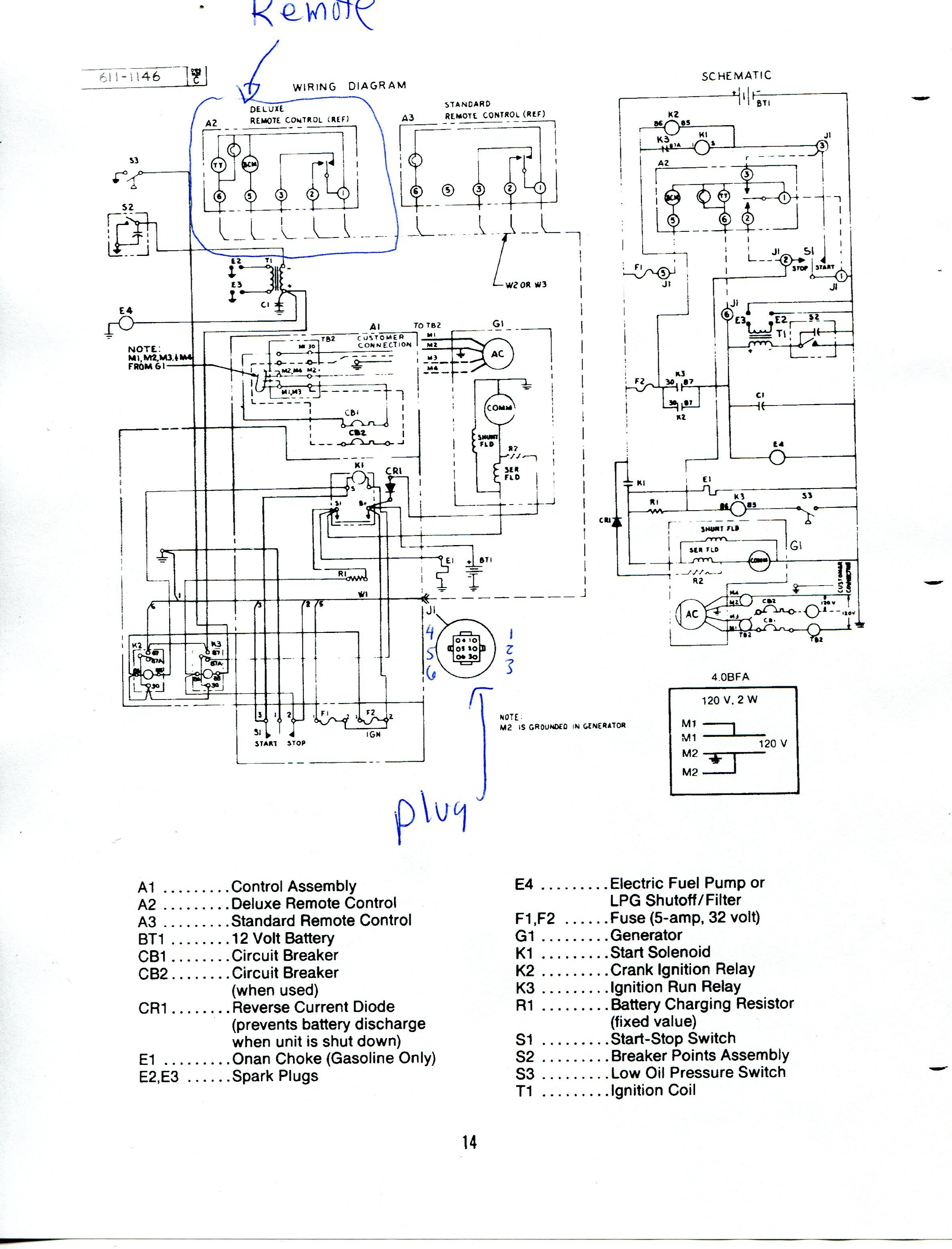 honda ev6010 wiring diagram 33 honda generator remote start wiring diagram wiring diagram list  33 honda generator remote start wiring