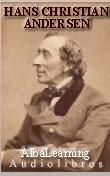 Cuentos de Hans Christian Andersen - El patito feo y otros