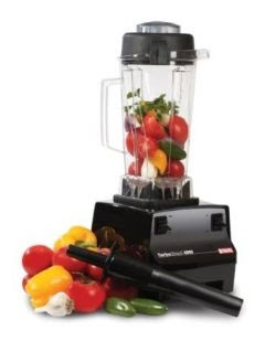 Vitamix 1300 TurboBlend 4500