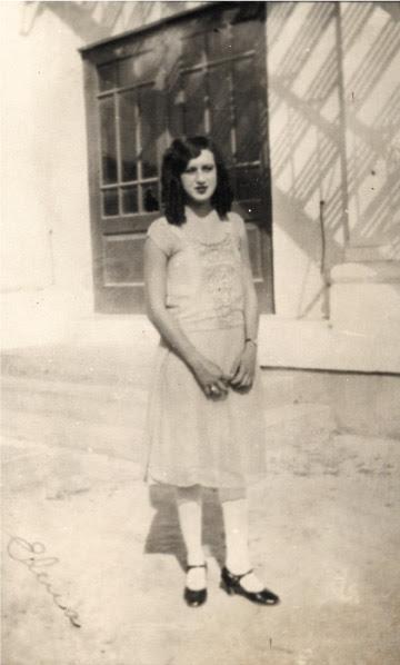 Carl Tanzler Elena Hoyos tuberculosis
