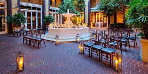 Hotel Mazarin Weddings   Get Prices for Wedding Venues in LA