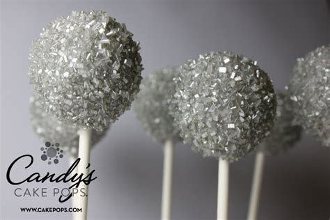 Wholesale / Bulk Simple Design Cake Pops *ONE CHOCOLATE