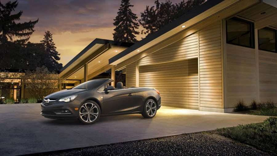 Luxury car brands USA :: Luxury Brands