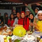 Kes Sweden Malaysia