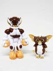Onell Design Glyos Quallerran Waimog Action Figure