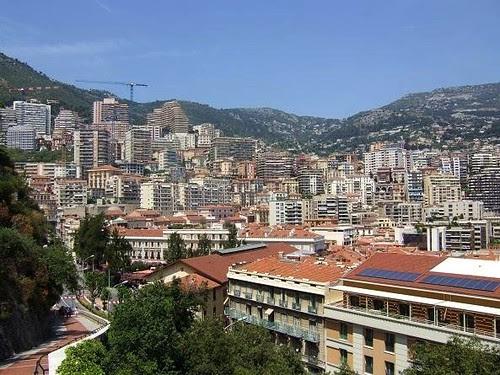 Monaco[7]