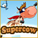 http://www.aluth.com/2014/02/supercow-game.html