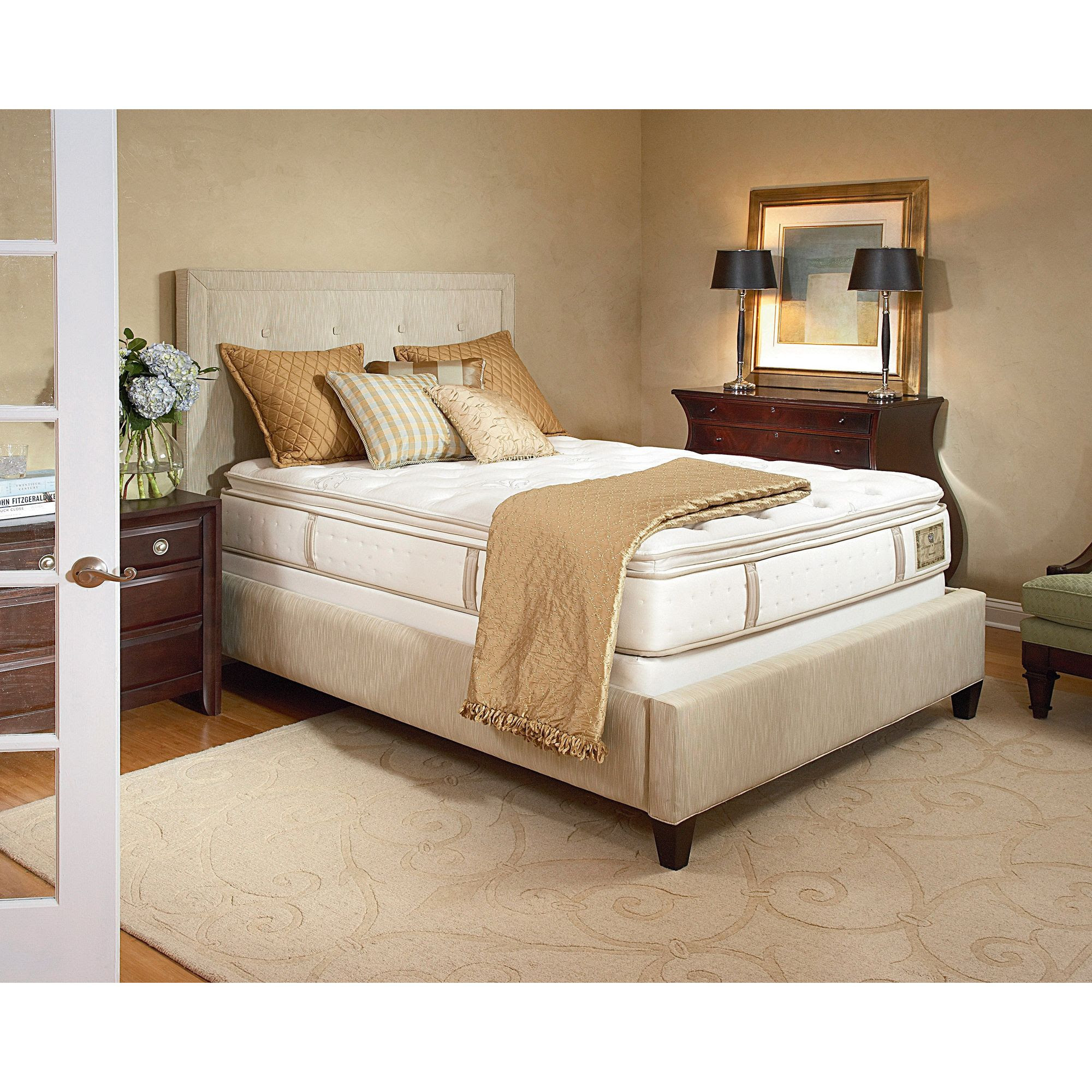 920+ Bedroom Sets Sears Outlet HD