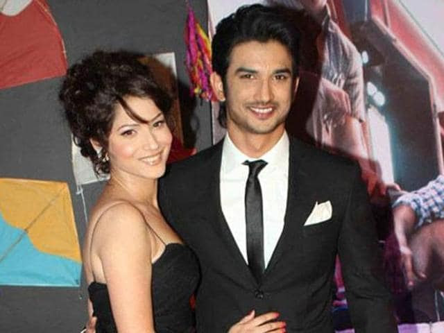 Sushant Singh Rajput's real reason for break-up with Ankita Lokhande
