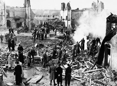 http://f0.thejournal.ie/media/2013/08/wwii-dublin-bomb-damage-2-390x285.jpg