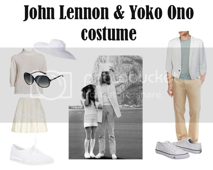 photo JohnLennonandYokoOno.jpg