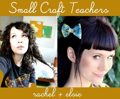 Small_craft_teachers