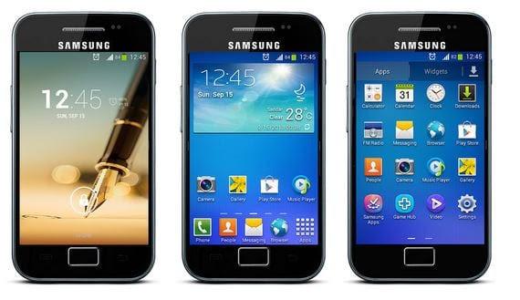 descargar launcher y aplicaciones del samsung galaxy note 3 3 Descargar Launcher y aplicaciones del Samsung Galaxy Note 3