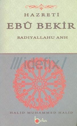 hazreti-ebu-bekir-halid-muhammed-halid