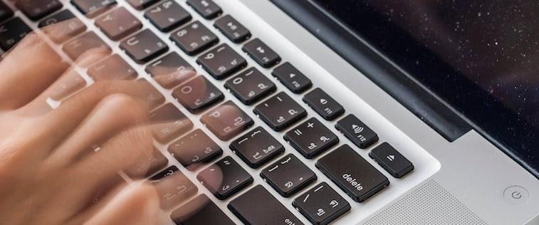 type-fast-keyboard