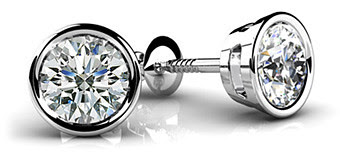 Anjolee jewelry 3