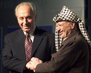 http://img.timeinc.net/time/daily/2001/0109/arafat0907.jpg