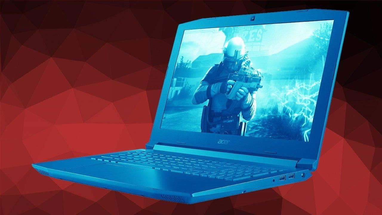 Acer Nitro 5 Fortnite Benchmarks | Fortnite Cheat Working