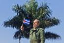 Fidel Castro,père de la révolution cubaine, est mort