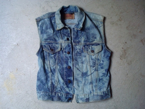 Bleacheddenim5_large