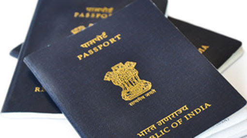 2-fake passport