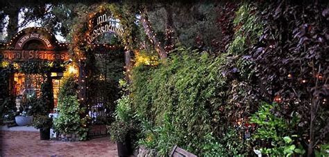Very Cheap Wedding Venues of Southern California   Under