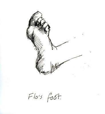 flofoot