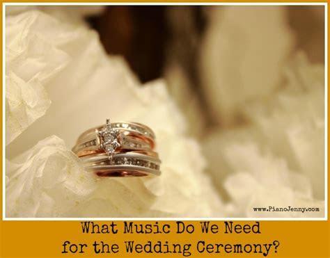Wedding Ceremony Music Jennifer McCoy Blaske