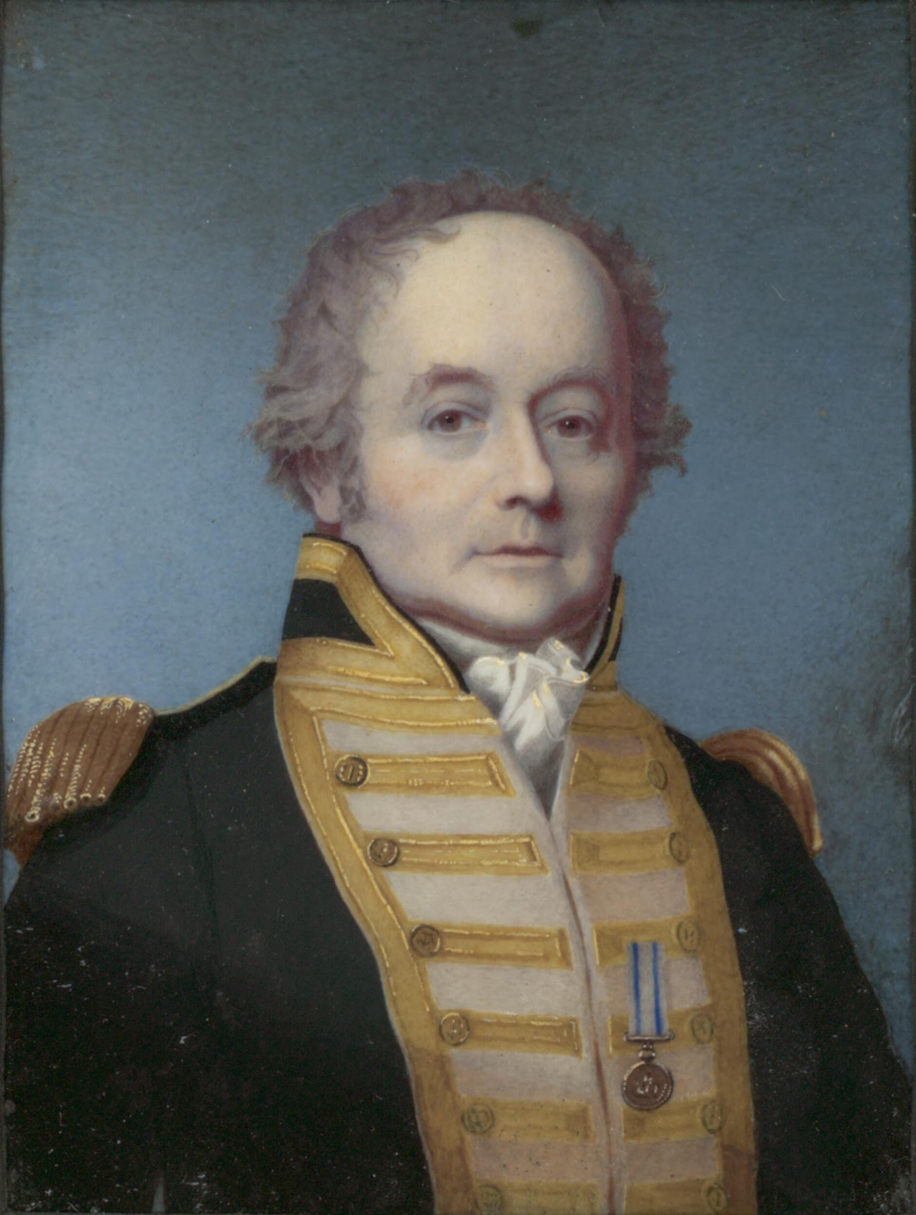 File:WilliamBligh.jpeg