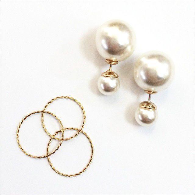 3 Le Fashion Blog Instagram THPSHOP The Haute Pursuit Rings Bauble Bar 360 Double Pearl Dior Earrings photo 3-Le-Fashion-Blog-Instagram-THPSHOP-The-Haute-Pursuit-Rings-Bauble-Bar-360-Double-Pearl-Dior-Earrings.jpg