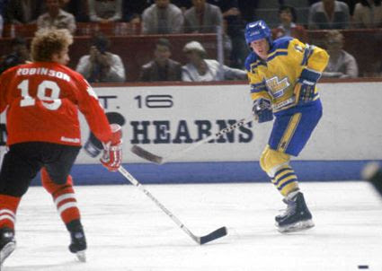 Nilsson Sweden photo Nilsson Sweden Canada Cup.jpg