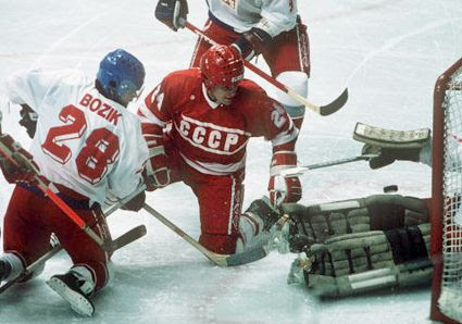 photo Makarov1988Olympics.jpg
