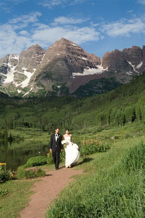 87 best Places to elope in Colorado images on Pinterest