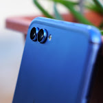 Honor View 10 6/128GB in offerta a 249€ venduto e spedito da Amazon - HDblog