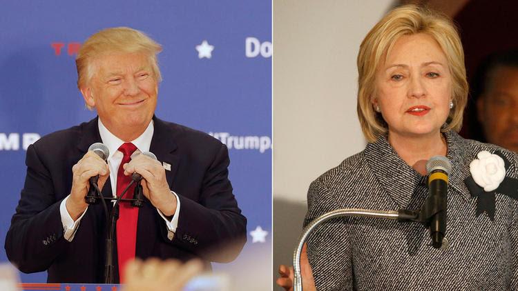 http://www.trbimg.com/img-565ed974/turbine/hc-q-poll-trump-clinton-expand-leads-among-vot-001/750/750x422