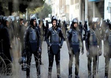 http://www.shorouknews.com/uploadedimages/Sections/Egypt/Eg-Politics/original/qoo5rs4i000.jpg