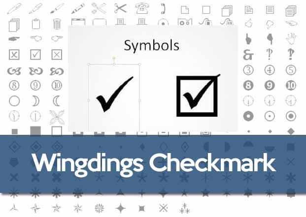 76 Check Symbol In Ascii Ascii In Symbol Check