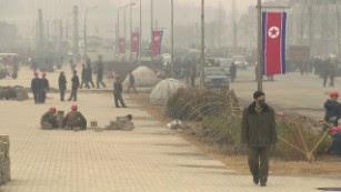 North Korea defends human rights record