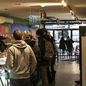 Gallery - Tompkins Square Bagels NYC | Order Online Here