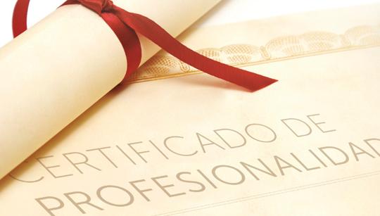 certificadoprofesionalidad