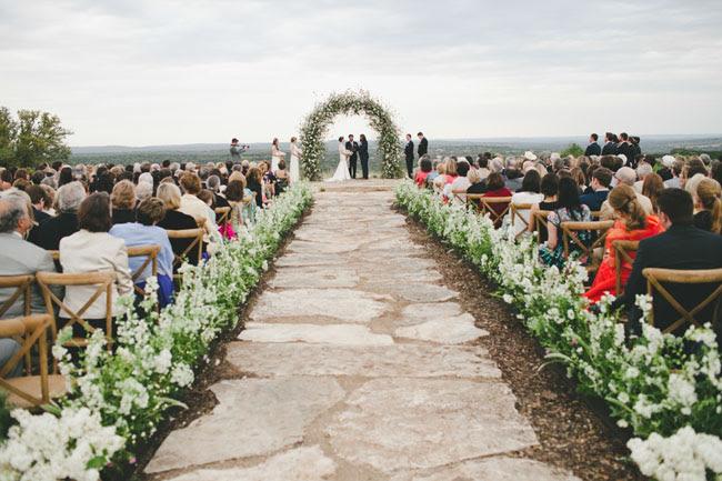 Image result for big wedding ceremony