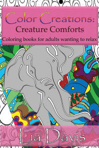 CreatureComforts_300dpi