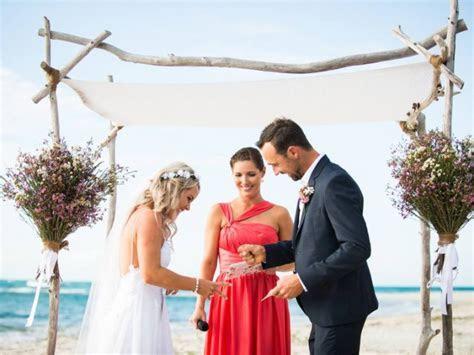 Top 76 weddings celebrants in Brisbane   Articles   Easy