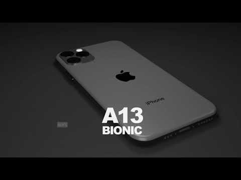 3D commercial Advertisement Exercise- iPhone- Karthik, Vismayasmax Animations