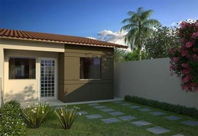 Estructuras Prefabricadas Definicion Casas Tipo Chalet Pequeñas