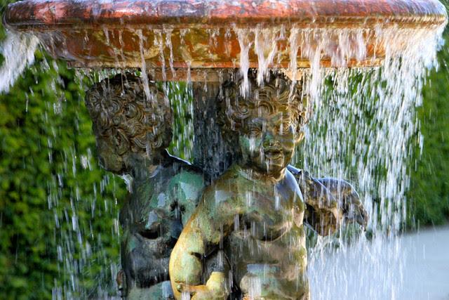 Fountains 17