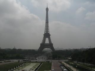 Parisi1
