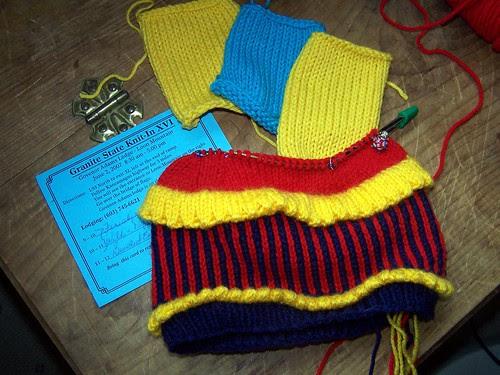 knitinstuff