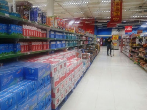 supermercado cuiabá